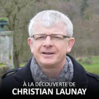 LAUNAY Christian